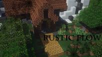 Rustic Flow 1