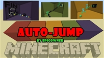 Thumbnail for autojump