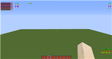 Example for in-Game GUI