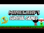 minecraft_survival_games