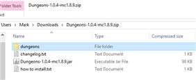 dungeons!-debug3