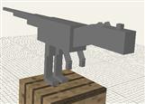 Ceratosaurus2