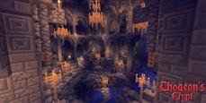 thogeons-crypt03