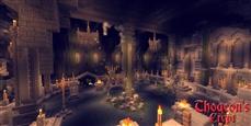 thogeons-crypt05