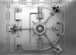 CRO_policy_switching_banks_vault_09-13