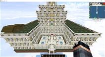 Sky palace 2