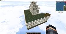 Sky palace 3