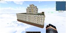 Sky palace 4