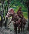 Nuckelavee_Norse_Oracadian_mythology
