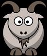 goat-clip-art-goat_animal-1969px