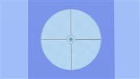 circle dome