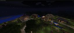 Minecraft_ Windows 10 Edition Beta 2016-11-09 9_02_57 PM