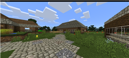Minecraft_ Windows 10 Edition Beta 2016-11-09 8_59_20 PM