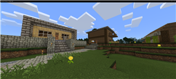 Minecraft_ Windows 10 Edition Beta 2016-11-09 8_59_41 PM