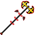 diamond_axe