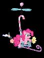 pinkie_pie__s_flying_contraptio_by_evildoctermcbob-d49dvpl