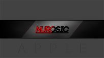 Nurosic
