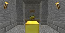 Detonate5
