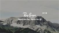 Ray-Bayne-Mock-3