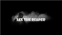 JaxTheReaper-YouTube-Banner