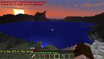 Persévérance 4 - Lake To My Farm