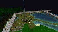 My base-Hole