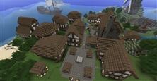 9th best build
