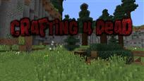 crafting4dead