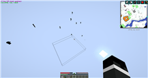 xray_47_broken_cave_finder
