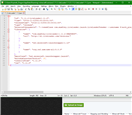 LiteLoader_Voxelmap_Crash