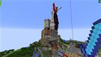pitchfork_castle