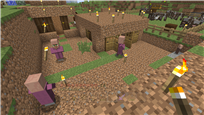 Villager_Farm1