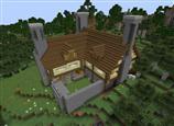 fortified_inn