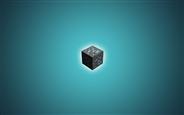 minecraft-game-hd-wallpaper-1920x1200-49214