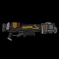 Pharah's Gun