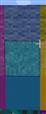 2017-02-19_17.17.33