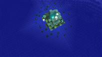 Minecraft 1.10.2 3_14_2017 3_47_42 PM