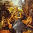 Albrecht_Durer-St_Jerome_in_the_Wilderness-1495-1.1