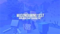masongaming1337