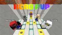 HeroPVP