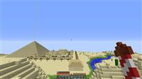 desert village (2)