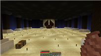 pyramid interior (2)