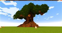GiantTree_build_0.5.0