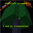 MC EXPANDED