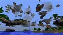 Skylands World