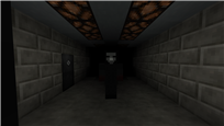 SCP-049 Chase