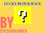 Lucky_Block_Race