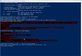 2017-05-25 14_39_32-C__WINDOWS_System32_WindowsPowerShell_v1.0_Powershell.exe