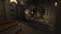 Crypt Dungeon