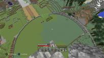 Minecraft Xbox One Edition (12)